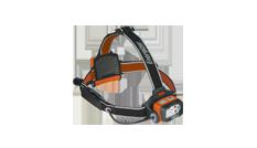 Energizer® Atex Headlight