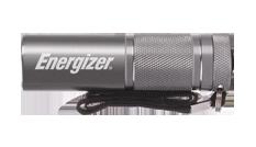 Energizer<sup>®</sup> Metal 3AAA