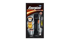 Energizer<sup>®</sup> HardCase 2AA