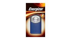 Energizer<sup>®</sup> BP112