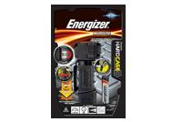ENERGIZER®HARD CASE MULTI-USE