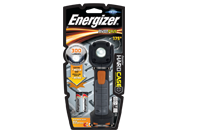ENERGIZER® HARD CASE PIVOT 2AA