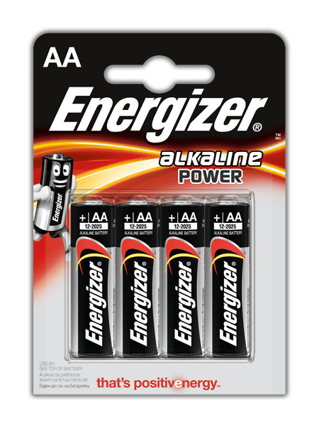 piles energizer alkaline power aa aaa c d 9v french. Black Bedroom Furniture Sets. Home Design Ideas
