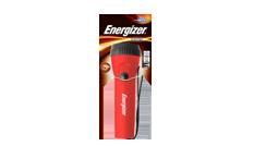 Energizer<sup>&reg;</sup> Light 2D