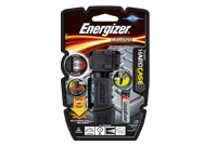 ENERGIZER®HARD CASE MULTI-USE