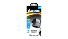 Energizer® USB Charger